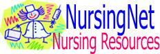 Online Nursing Schools